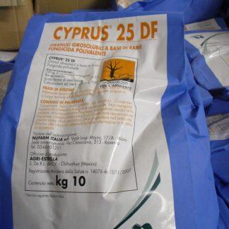 immagine cyprus 25 df