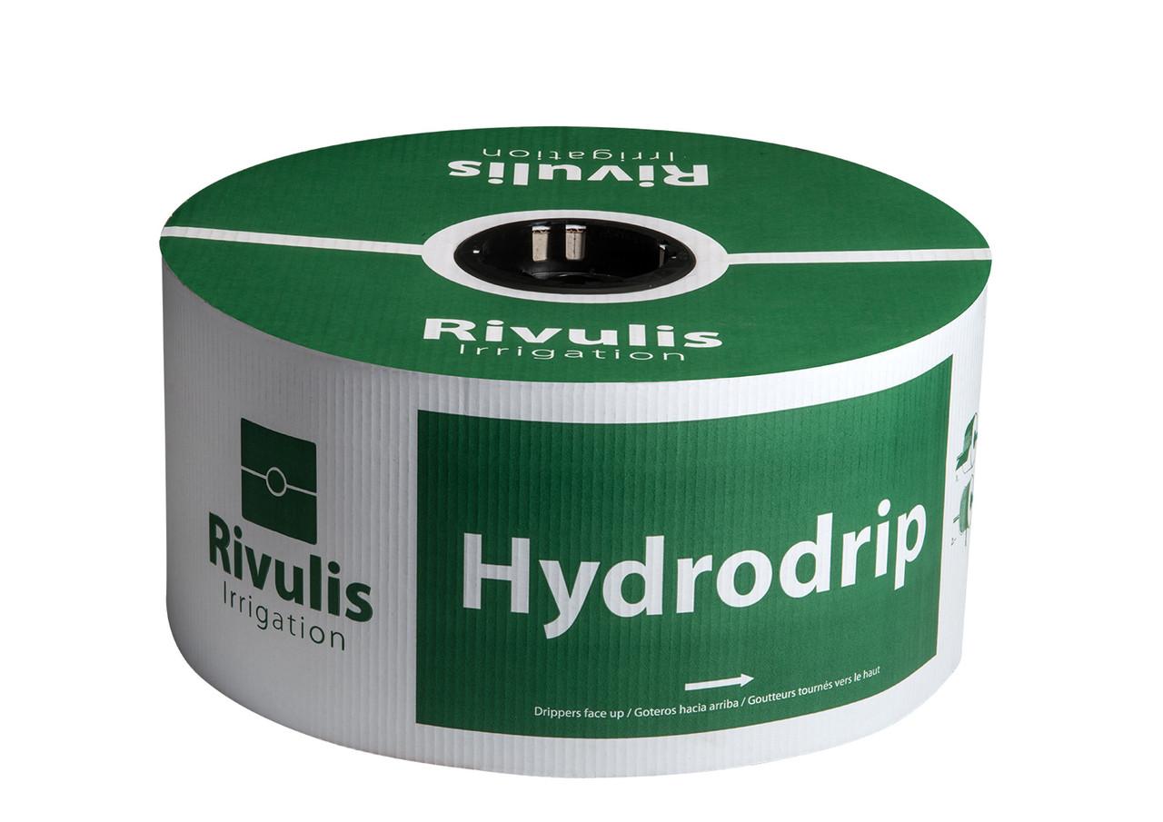 immagine hydrodrip