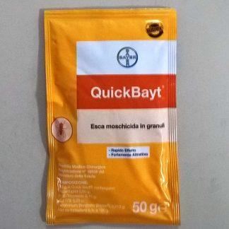 immagine quickbayt