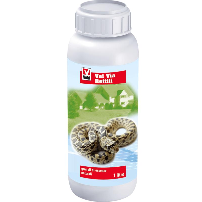 Vai-via-rettili-granuli-flacone-1-litro1