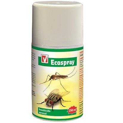 immagine ecospray