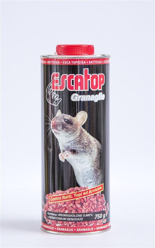 Escatop-Grano-barattolo-1-kg