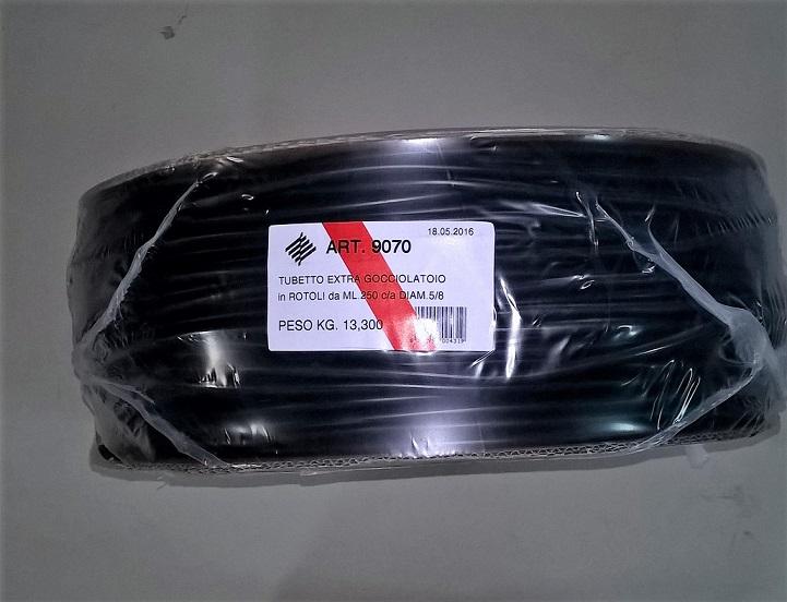 microtubo