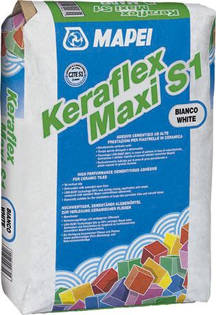 keraflex maxi s1