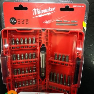 img set 35pz milwaukee