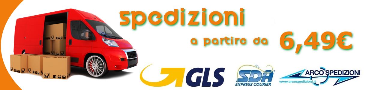 slide_spedizioni