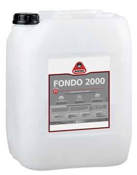 fondo_2000