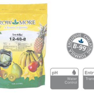 Growmore12488