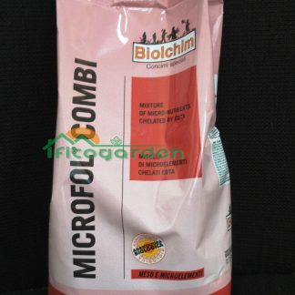 microfolcombi
