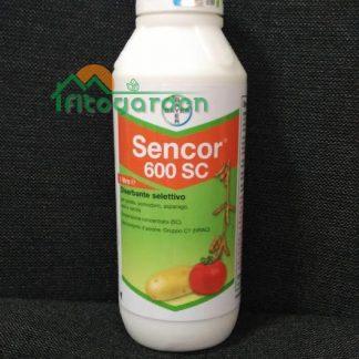 sencor