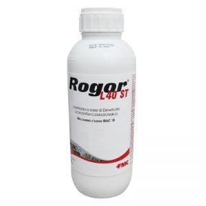 rogor-l-40
