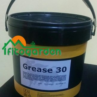 img_eni_grease_30