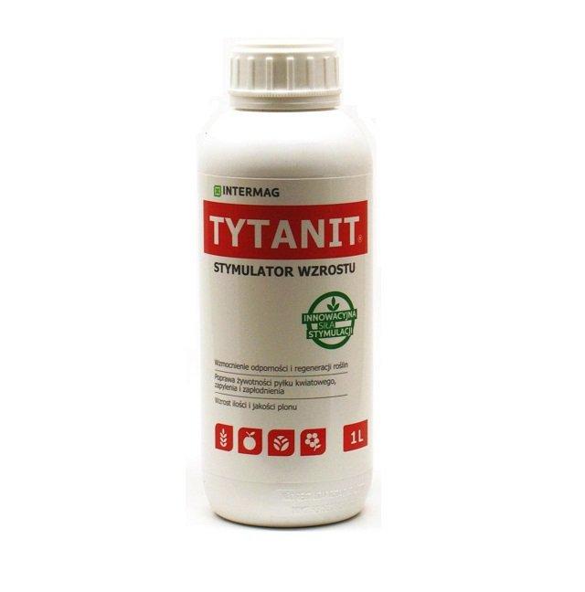 img_tytanit