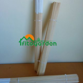 img_bamboo_stick