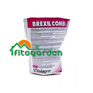 img_brexil_combi