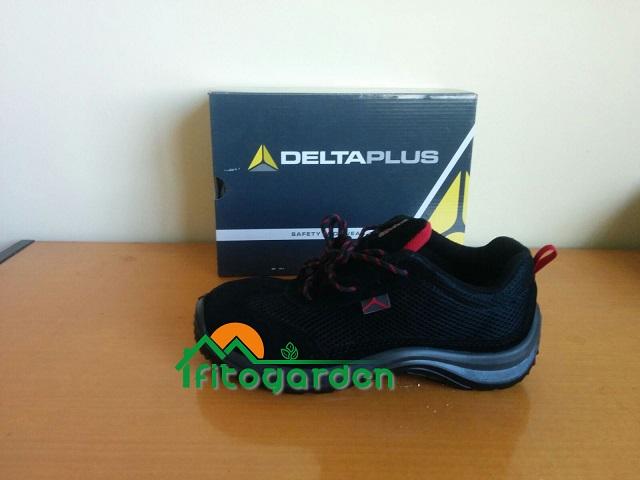 iMMAGINE Deltaplus_scarpe_ASTI_S1P_SRC