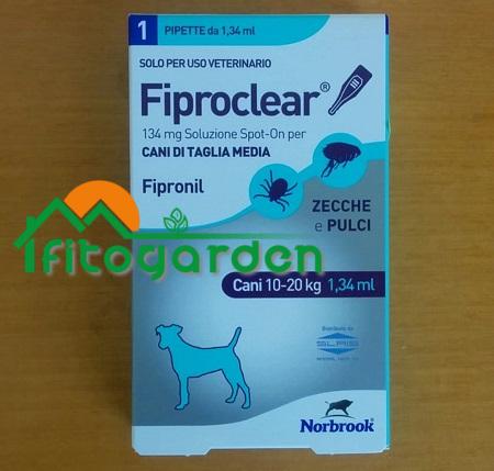 immagine fiproclear M
