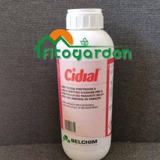 immagine Cidial x 1litro