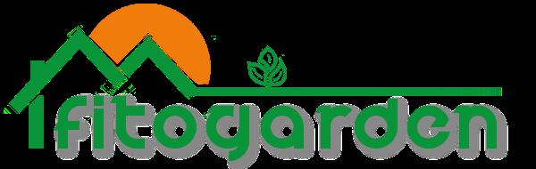 Fitogarden