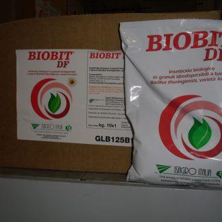 immagine biobit