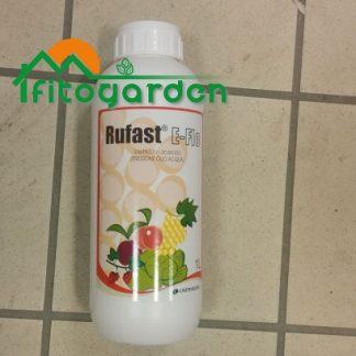immagine Rufast E-flo