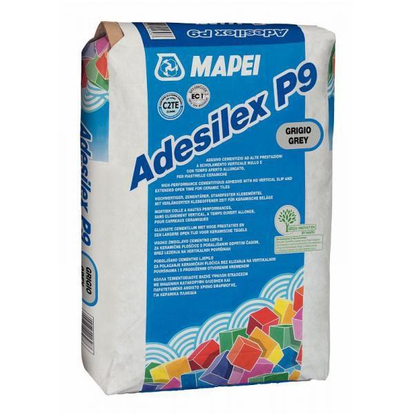 immagine adesilex p9