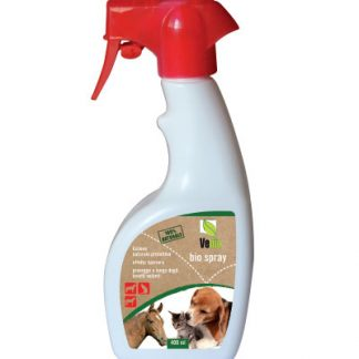 immagine biospray