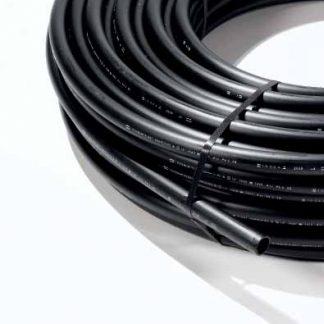 immagine tubo irrigazione