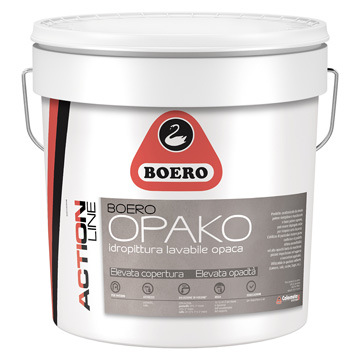 Boero Opako