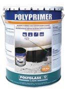 polyprimer