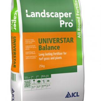 Landscaper_Pro