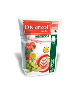 DICARZOL 50SP