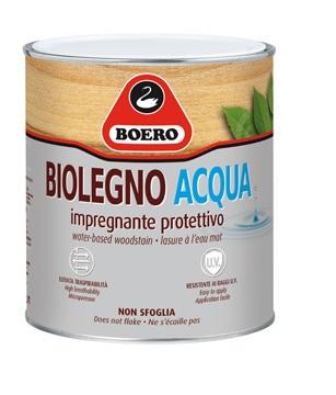 img_BiolegnoAcqua750-boero