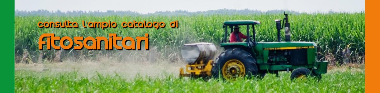 img_catalogo_fitosanitari