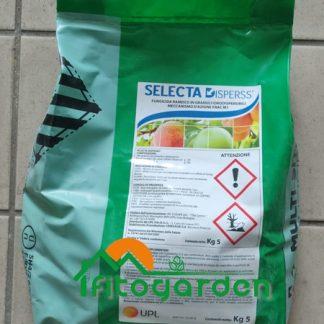 img selecta disperss 5kg